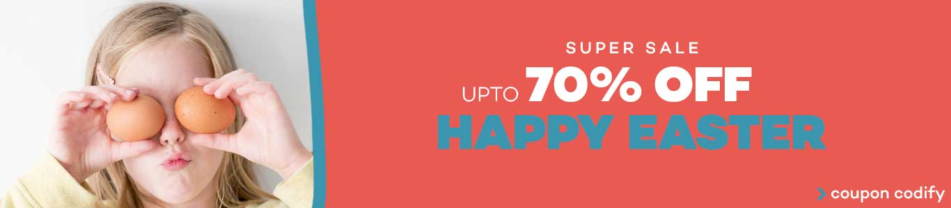 summer-sale-coupons