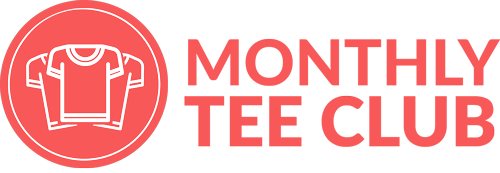 Monthly Tee Club