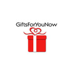 Gifts For You Now
